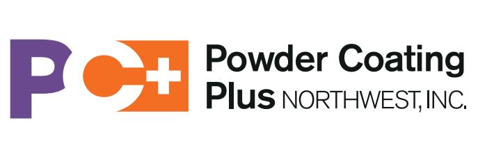 Powder Coating Plus Northwest